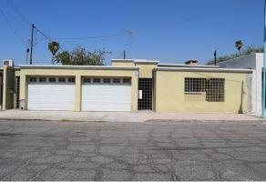 Foto de casa en venta en Villafontana, Mexicali, Baja California, 22267162,  no 01