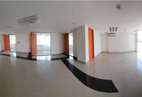 Foto de oficina en renta en Cuauhtémoc, Cuauhtémoc, DF / CDMX, 21992387,  no 01
