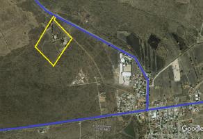 Foto de terreno habitacional en venta en El Rosario, El Marqués, Querétaro, 20297352,  no 01