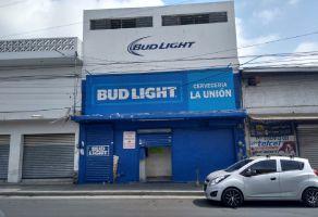 Foto de local en renta en Centro, Monterrey, Nuevo León, 14968520,  no 01