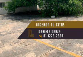 Foto de terreno comercial en venta en Centro, Monterrey, Nuevo León, 21610295,  no 01