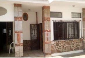 Foto de casa en venta en San Carlos, Yautepec, Morelos, 16907268,  no 01
