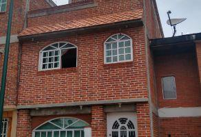 Foto de casa en venta en El Vergel, Iztapalapa, DF / CDMX, 21515143,  no 01