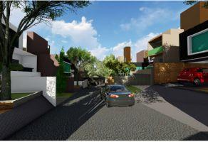 Foto de terreno habitacional en venta en Lomas de Atzingo, Cuernavaca, Morelos, 17004022,  no 01