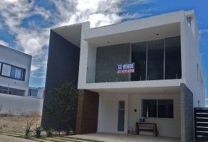 Foto de casa en venta en Arenales Tapatíos, Zapopan, Jalisco, 6520280,  no 01