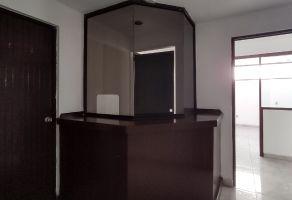 Foto de oficina en renta en Tequisquiapan, San Luis Potosí, San Luis Potosí, 14428832,  no 01