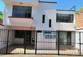 Foto de casa en venta en Atlixco Centro, Atlixco, Puebla, 20172979,  no 01
