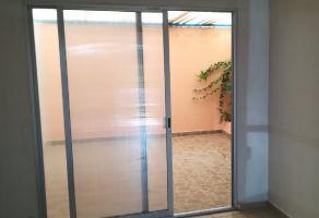Foto de casa en renta en Rancho Bellavista, Querétaro, Querétaro, 15036884,  no 01