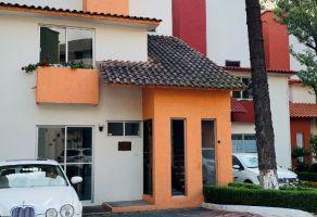 Foto de casa en condominio en venta en Santa María Tepepan, Xochimilco, DF / CDMX, 14901107,  no 01