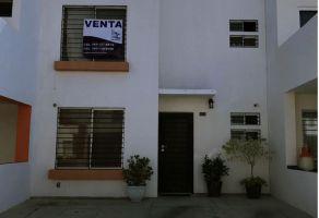 Foto de casa en venta en Real del Valle, Mazatlán, Sinaloa, 17606392,  no 01