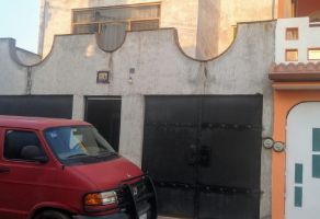 Foto de casa en venta en Unidos Santa Cruz, Morelia, Michoacán de Ocampo, 21361875,  no 01