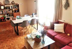 Foto de departamento en venta en Residencial Pedregal Picacho, Tlalpan, DF / CDMX, 20085181,  no 01