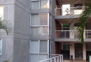 Foto de departamento en venta en Jardines de Acapatzingo, Cuernavaca, Morelos, 15941775,  no 01