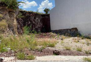 Foto de terreno habitacional en venta en Milenio III Fase A, Querétaro, Querétaro, 20630531,  no 01