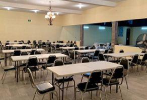 Foto de casa en venta en Solidaridad, Francisco I. Madero, Coahuila de Zaragoza, 20522050,  no 01