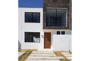 Foto de casa en venta en Hacienda del Parque 2a Sección, Cuautitlán Izcalli, México, 19926762,  no 01