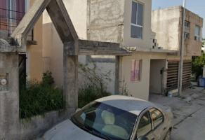 Foto de casa en venta en Valle de Juárez, Juárez, Nuevo León, 13013602,  no 01