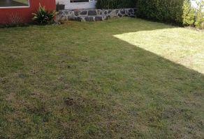 Foto de casa en venta en San Miguel Ajusco, Tlalpan, DF / CDMX, 20264305,  no 01