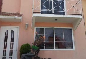 Foto de casa en venta en Bello Horizonte, Tultitlán, México, 19076799,  no 01