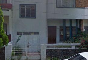 Foto de casa en venta en Americana, Guadalajara, Jalisco, 17022138,  no 01