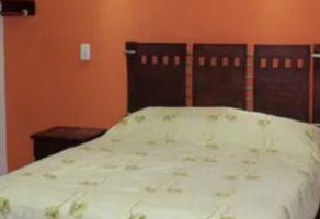 Foto de cuarto en renta en Roma Norte, Cuauhtémoc, DF / CDMX, 21974618,  no 01