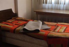 Foto de cuarto en renta en Del Valle Centro, Benito Juárez, DF / CDMX, 21794494,  no 01