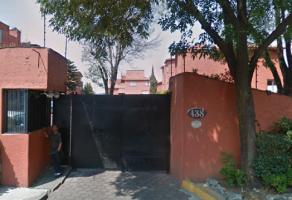 Foto de casa en condominio en venta en Tlalpan, Tlalpan, DF / CDMX, 13013369,  no 01