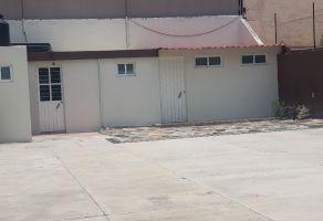 Foto de terreno habitacional en venta en Vertiz Narvarte, Benito Juárez, DF / CDMX, 20796661,  no 01