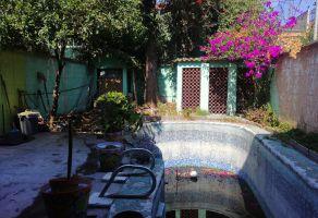 Foto de casa en venta en Lindavista Norte, Gustavo A. Madero, DF / CDMX, 19216488,  no 01