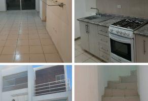 Foto de casa en renta en La Cantera, Corregidora, Querétaro, 20796579,  no 01