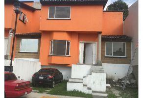 Foto de casa en condominio en venta en Las Alamedas, Atizapán de Zaragoza, México, 17524407,  no 01
