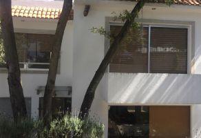 Foto de casa en renta en Condado de Sayavedra, Atizapán de Zaragoza, México, 10008569,  no 01