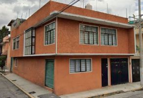 Foto de departamento en venta en Miguel de La Madrid Hurtado, Iztapalapa, DF / CDMX, 16395945,  no 01