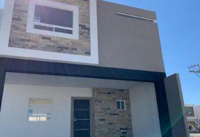 Foto de casa en venta en Puerta del Rey, Saltillo, Coahuila de Zaragoza, 18583153,  no 01