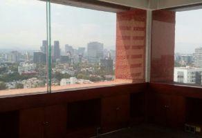 Foto de oficina en renta en Veronica Anzures, Miguel Hidalgo, DF / CDMX, 15356018,  no 01