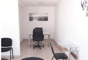 Foto de oficina en renta en Valle del Campestre, León, Guanajuato, 21331859,  no 01