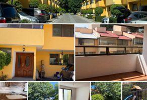 Foto de casa en venta en Miguel Hidalgo, Tlalpan, DF / CDMX, 15571608,  no 01