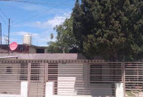 Foto de casa en venta en Bellavista, Chihuahua, Chihuahua, 16014860,  no 01
