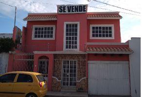 Foto de casa en venta en Benito Juárez, Mazatlán, Sinaloa, 19181857,  no 01