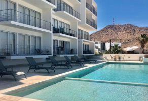 Foto de departamento en renta en Cabo San Lucas Centro, Los Cabos, Baja California Sur, 21990700,  no 01