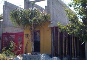 Foto de casa en venta en Paseo de las Minas, García, Nuevo León, 21332701,  no 01