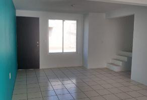 Foto de casa en venta en Granjas y Huertos Brenamiel, San Jacinto Amilpas, Oaxaca, 19214883,  no 01