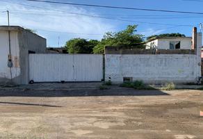 Foto de terreno comercial en renta en 6ta avenida , emilio portes gil, tampico, tamaulipas, 0 No. 01