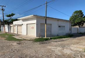 Foto de local en renta en 6ta avenida , emilio portes gil, tampico, tamaulipas, 0 No. 01