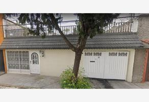 Foto de casa en venta en 6ta cerrada de la avenida 543 3, san juan de aragón ii sección, gustavo a. madero, df / cdmx, 0 No. 01