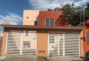 Foto de casa en renta en 6ta oriente sur 755 , terán, tuxtla gutiérrez, chiapas, 19414214 No. 01