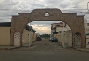 Foto de terreno habitacional en venta en 6ta. poniente norte , terán, tuxtla gutiérrez, chiapas, 0 No. 01