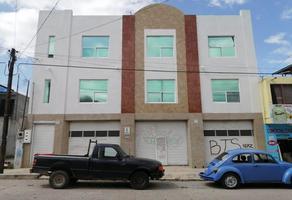 Foto de edificio en renta en 6ta. poniente sur 1126, san francisco, tuxtla gutiérrez, chiapas, 16062346 No. 01