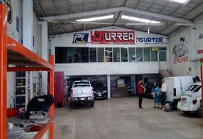 Foto de local en venta en 6ta. sur poniente , tuxtla gutiérrez centro, tuxtla gutiérrez, chiapas, 19100929 No. 01