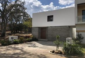 Foto de casa en venta en 6to. retorno de los alpes sur 108, morelia centro, morelia, michoacán de ocampo, 18918653 No. 01